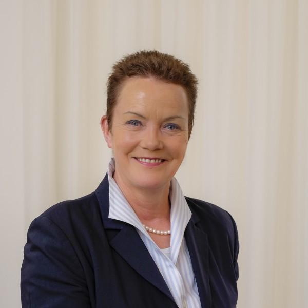 Referenz für Detektiv Wien von Dr. Ingrid Köhler, Rechtsanwältin, Halbgasse 18/2, 1070 Wien