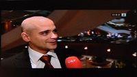 Pressemeldung - Detektiv Christoph Jäger (Wien): Fernsehen / ORF Heute in Österreich