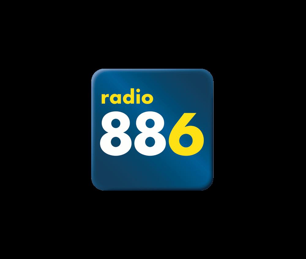 Pressemeldung - Detektiv Christoph Jäger (Wien): Radio / 88,6 Der Musiksender